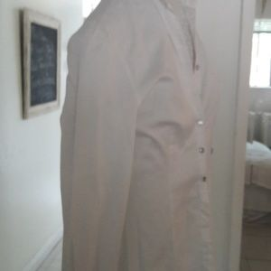 VDR Italy shirt size 8
